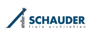 Atelier Schauder